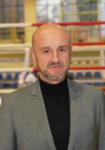 Данильченко А.С.