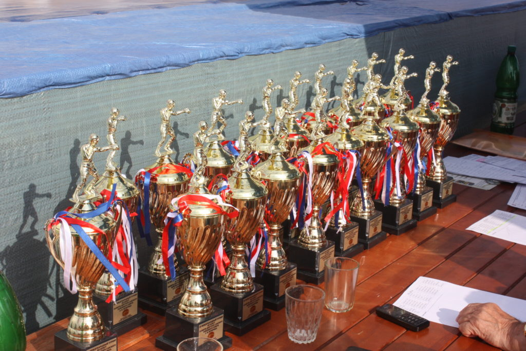III Международный турнир памяти И.О.Печерицы3