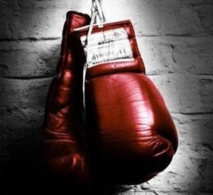 570_boxing