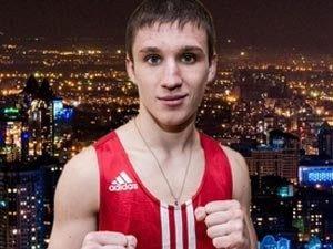 chm-po-boksu-2013-kudryakov-na-starte-proigral-rossiyaninu-galanovu_1